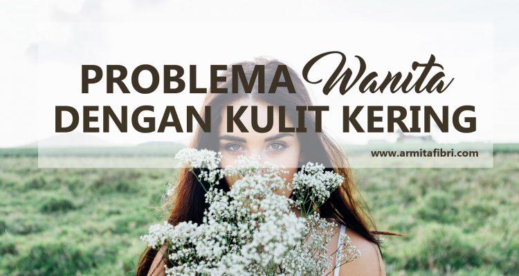 Klinik Kecantikan Murah di Bandung