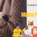 malmo pet care