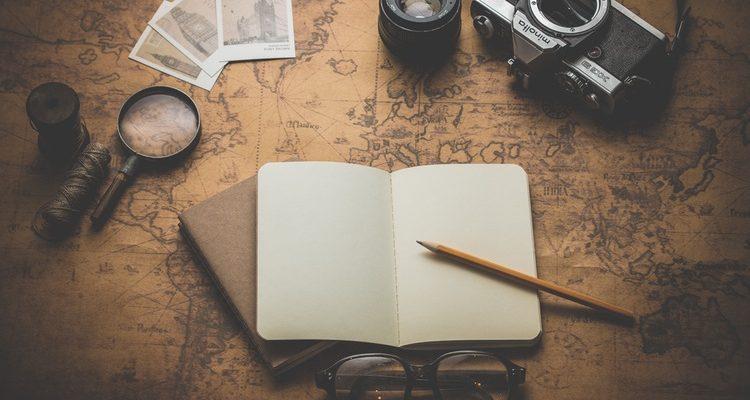 Tips Traveling ke Luar Negeri