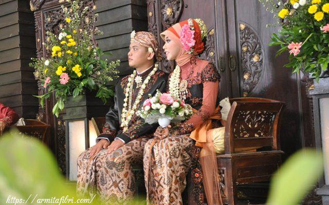 Tips Agar Mudah Menikah