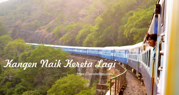 tiket online kereta api