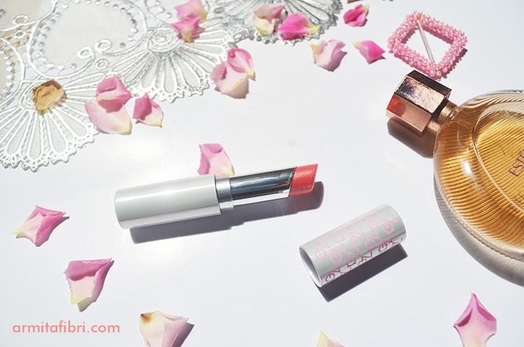 Lipstik ZA