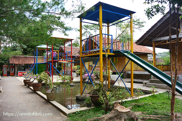 Gambar Playground