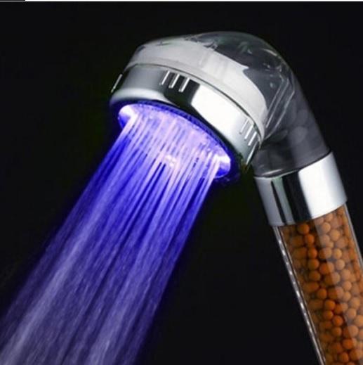 Jual Shower LED