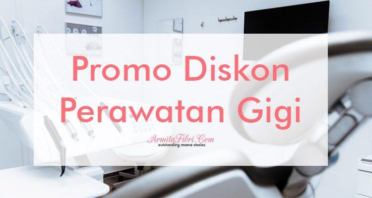 Dokter Gigi di Bandung