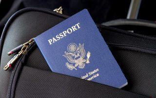 membuat paspor umroh