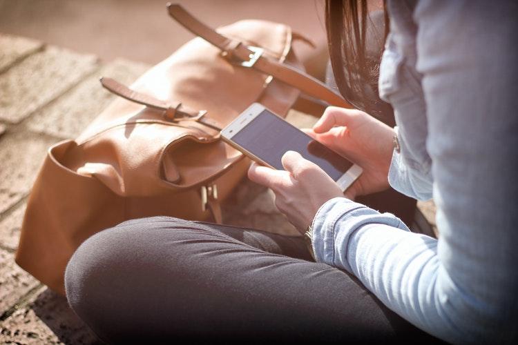 Mobile Banking Terblokir, Ini Cara Mengatasinya