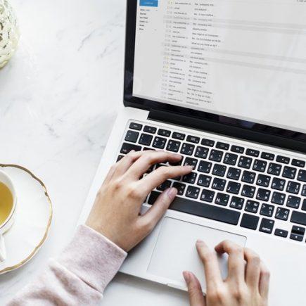 Cara Mengatasi Blog WordPress Yang Kena Hack
