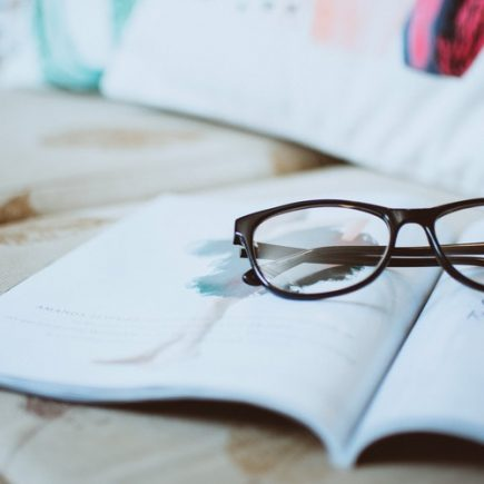 Beli Kaca Mata Pakai BPJS
