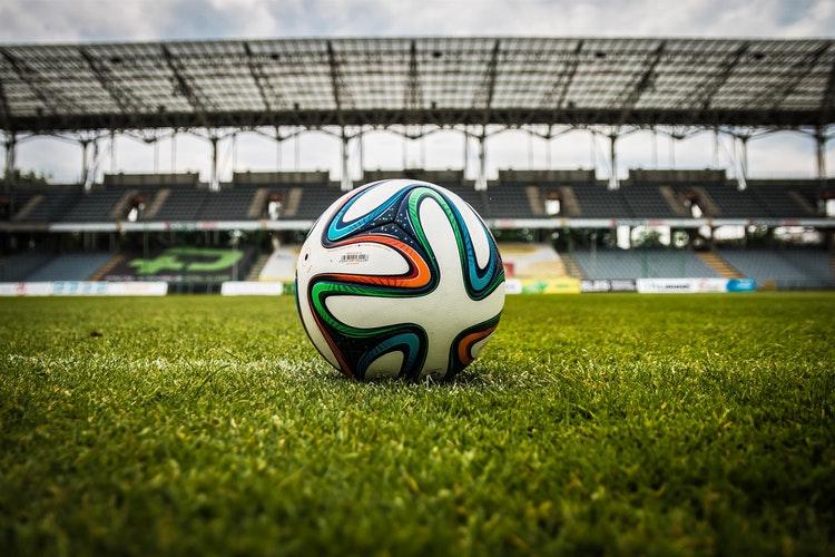 Demam Piala Dunia