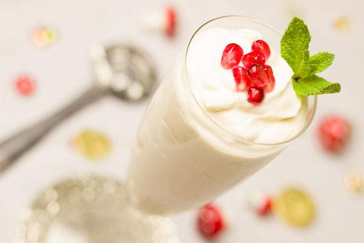 manfaat yoghurt bagi kesehatan tubuh