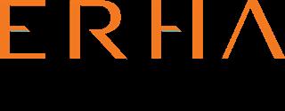 Logo ERHA