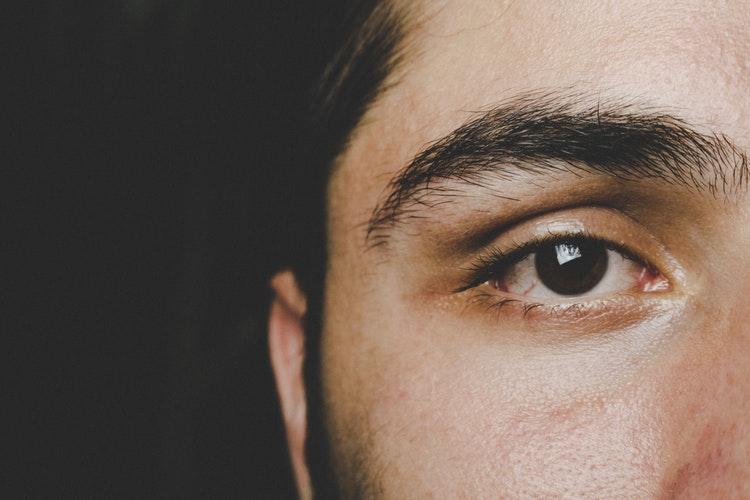 pengalaman operasi glaukoma