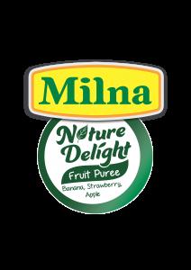 Milna
