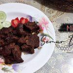 Restoran Korea di Bandung yang Murah dan Aman Selama Pandemi Corona? Yuk Ke Fat Oppa!