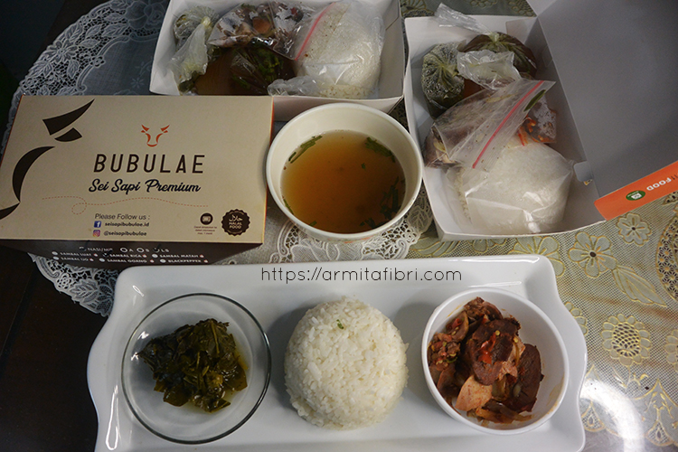 Kuliner Bandung Sei Sapi