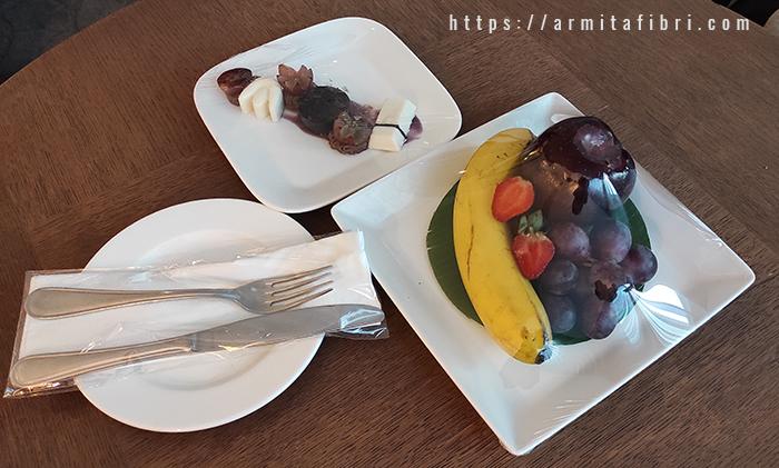 Snack Hotel